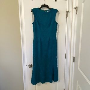 JS Collections Formal Dress